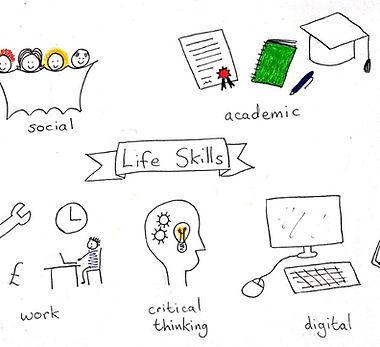 life-skills-1-e1576488511106_edited.jpg
