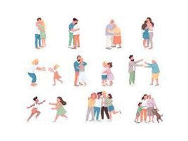 diversity-characters-set-vector.jpg