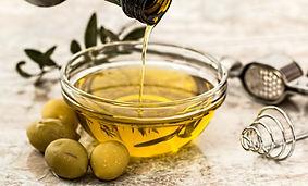 olive_oil_salad_dressing_cooking_olive_h