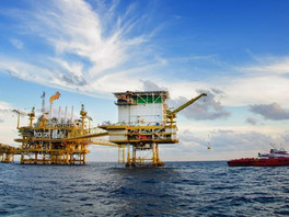National Grid seeks views on future of gas