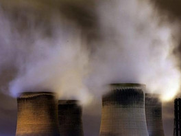 Britain's last coal plants to close by 2025