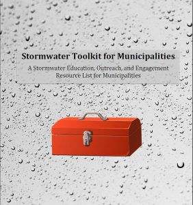 stormwater-toolkit-282x300.jpg