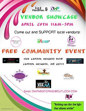 vendor event.jpg