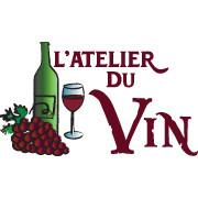 Atelier du vin