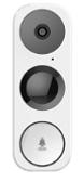 3mpdoorbell.PNG