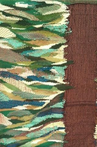 69-california-redwood1_318x480.jpg