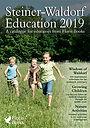 2019-cat-education.jpg