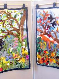 corbenic-spring-and-autumn1_720x555.jpg