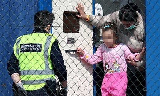 cover_desktop_britain-needs-immigrants-s