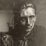 Plate-01-1933-150x150.jpg