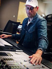 Josh Margolis Audio Engineer.jpg