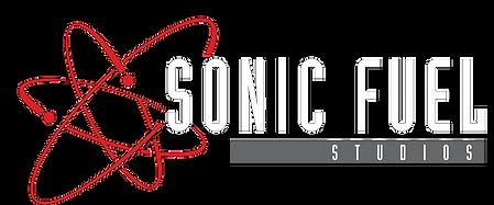 Sonic-Fuel-Recording-Studios-El-Segundo.