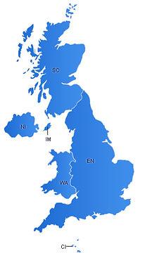 UK7_Map.jpg