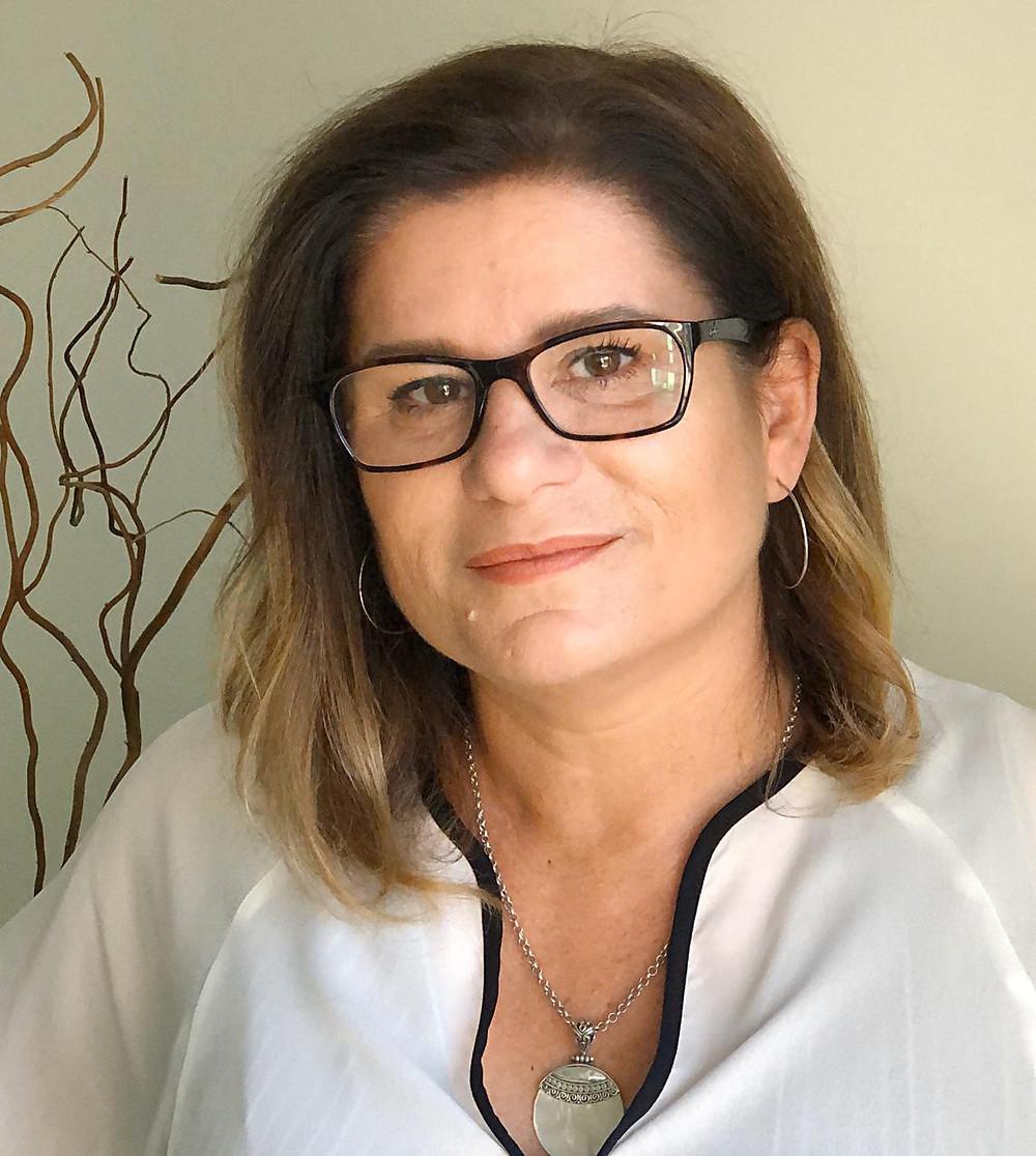 Irina Munaro