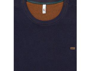 Shorts e T-shirts protagonizam coleção da OTT