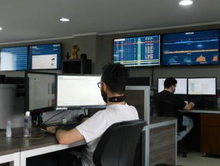 Empresa gaúcha de tecnologia registra crescimento com a recuperação do Franchising