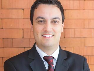 Delton Carvalho Direito Ambiental encerrou 2017 com sucesso de reconhecimento nacional e internacion