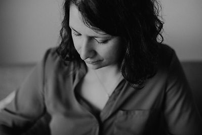 2020_11_18_Portraits_Melanie_Maurus__031