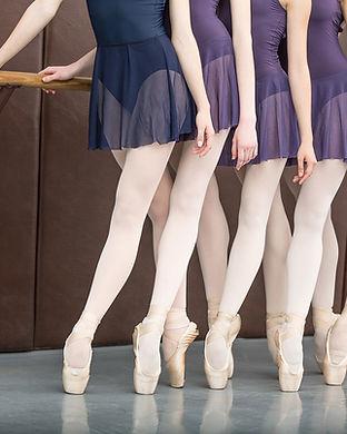 Ballet%20Lesson_edited.jpg