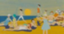 yellow3-sebestova.jpg