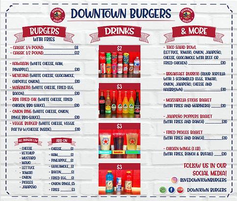 Downtown menu 2021.PNG