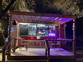 Downtown Burgers southpark.jpg