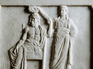 ancient-greek-democracy.jpg