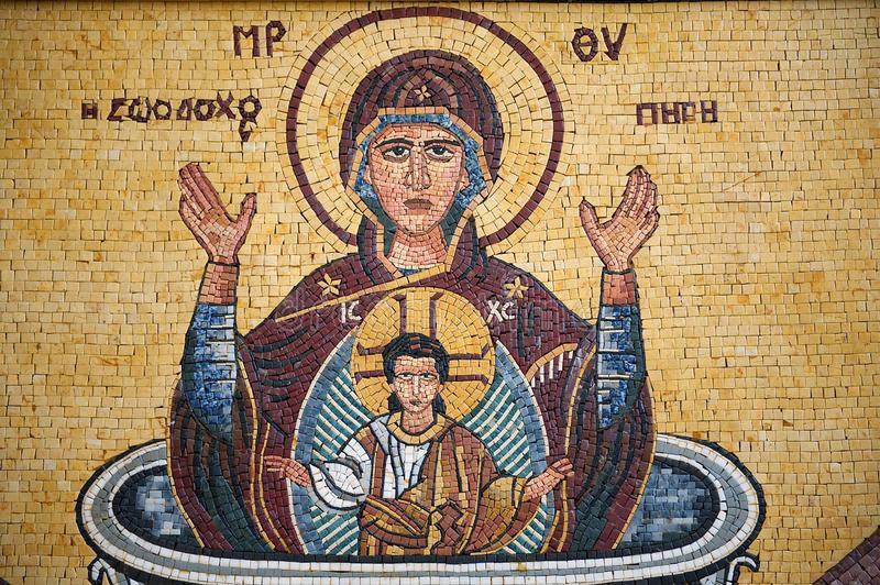 madaba-jordan-august-mosaic-icon-saint-g