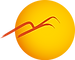 Kranich_Logo_1_480_t_sRGB.png