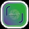 AIRInspect-02-02.png