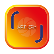 AIRtherm-04.png