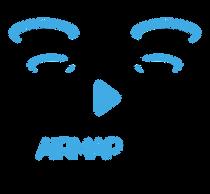 Airmap Live-01.png