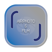 AIRphoto & film-03.png