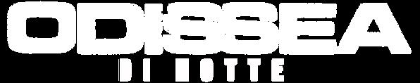 LogoDiNotte.png
