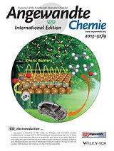 Angewandte Chemie reprint.jpg