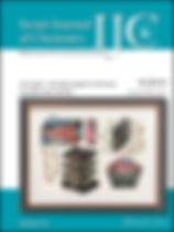 ijch201980901-toc-0001-m.jpg