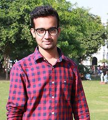 Gaurav_Picture.JPG