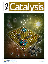 acs_catalysis_oct2014_600w.jpg