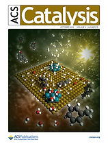 acs_catalysis_oct2014_600w.jpg