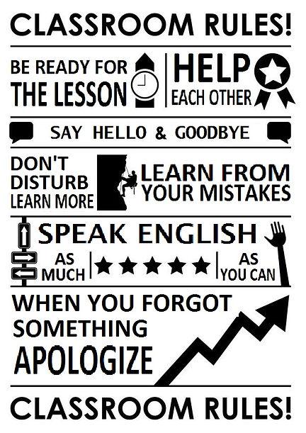 pravidla třídy 2.jpg