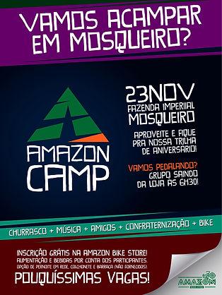 Amazon Camp-02.jpg