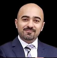 Waleed Nasir