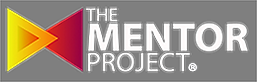 The Mentor Projet logo
