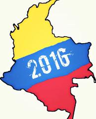 Iniciamos actividades para 2016 !