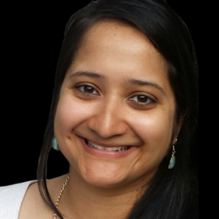 Aamani Rupakula, PhD