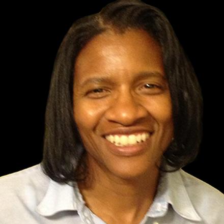 LaTonya Kilpatrick-Liverman, PhD