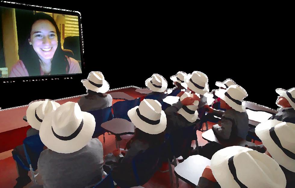 educacion-ciencia-colombia