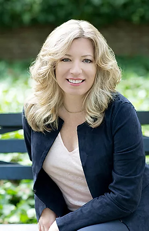 Deborah Heiser, PhD