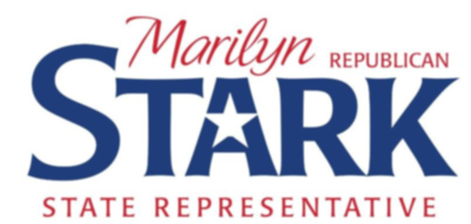 Logo 2020 pic cropped.jpg