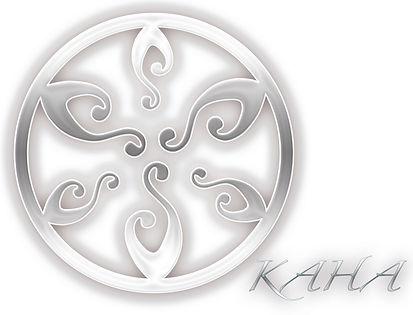 Logo_Kaha_weiss_bearbeitet.jpg